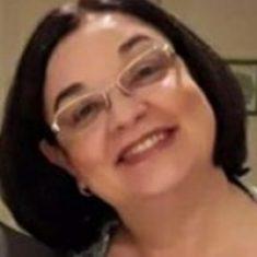 Ana Lygia Pires Melaragno